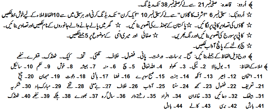 essay on uses of computer in urdu Essay on importance of computer in urdu when rebels first came to india, they were partitioned against her will narrative essay examples easy.